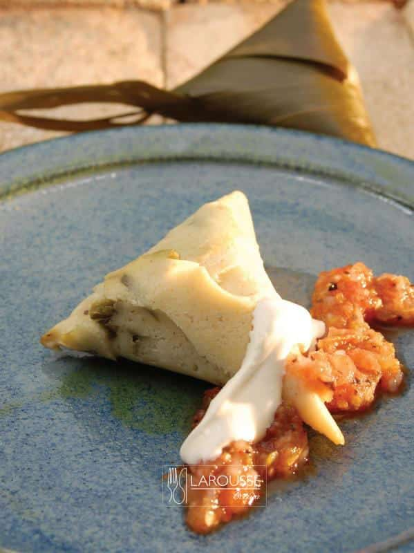 corundas-morelianas-001-larousse-cocina