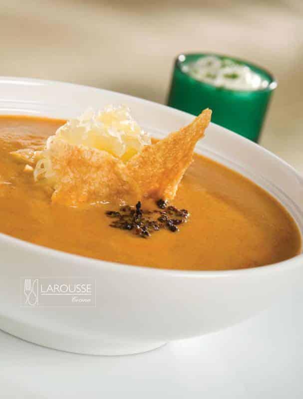 crema-de-chicharron-001-larousse-cocina