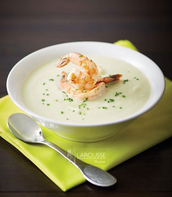 crema-de-coliflor-con-camarones-001-larousse-cocina_0