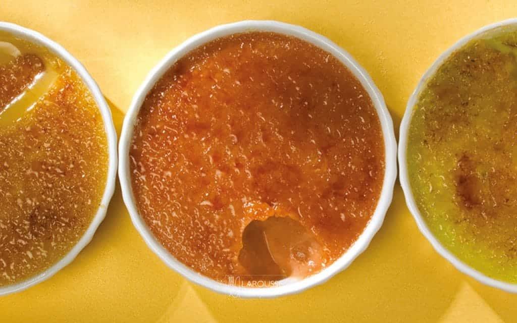cremas-planchadas-001-larousse-cocina