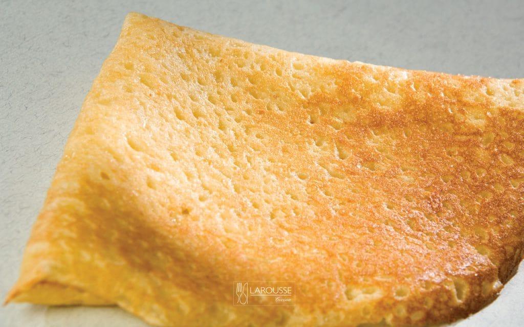 crepas-000-larousse-cocina