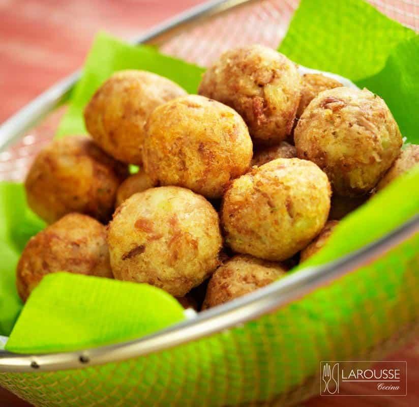 croquetas-de-atun-con-papa-001-larousse-cocina