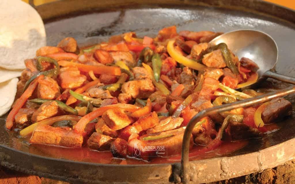 discada-nortena-001-larousse-cocina