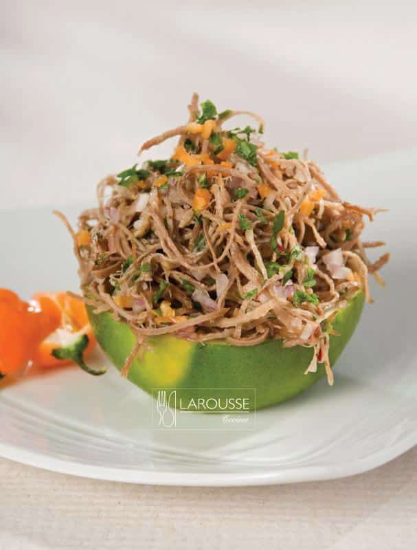 dzick-de-venado-001-larousse-cocina