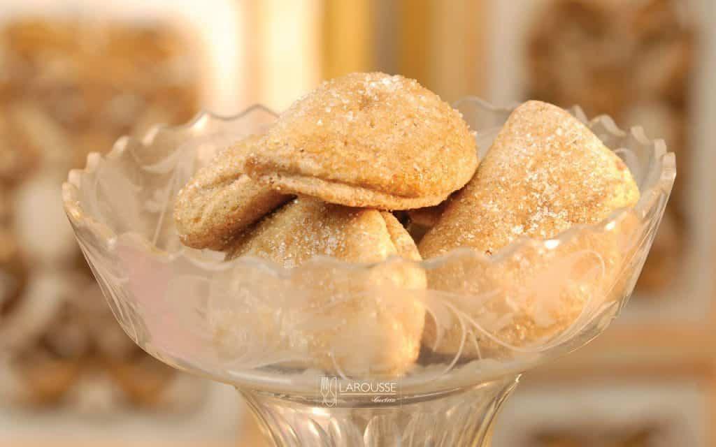 empanadas-de-calabaza-de-castilla-001-larousse-cocina