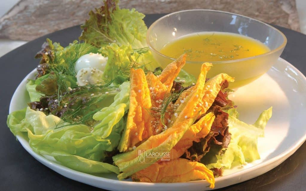 ensalada-de-avandaro-001-larousse-cocina