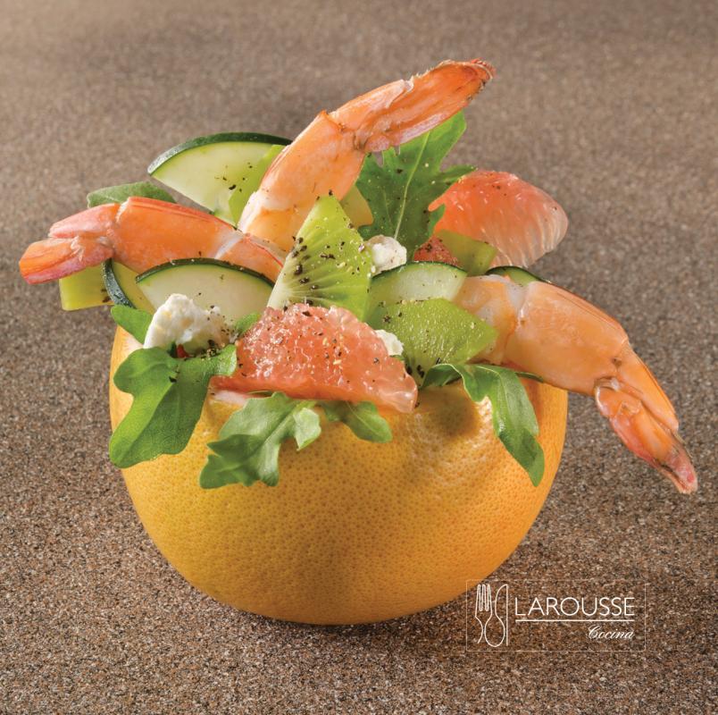 ensalada-de-camaron-001-larousse-cocina