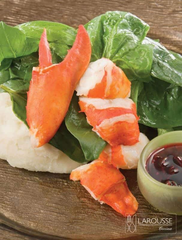 ensalada-de-langosta-001-larousse-cocina