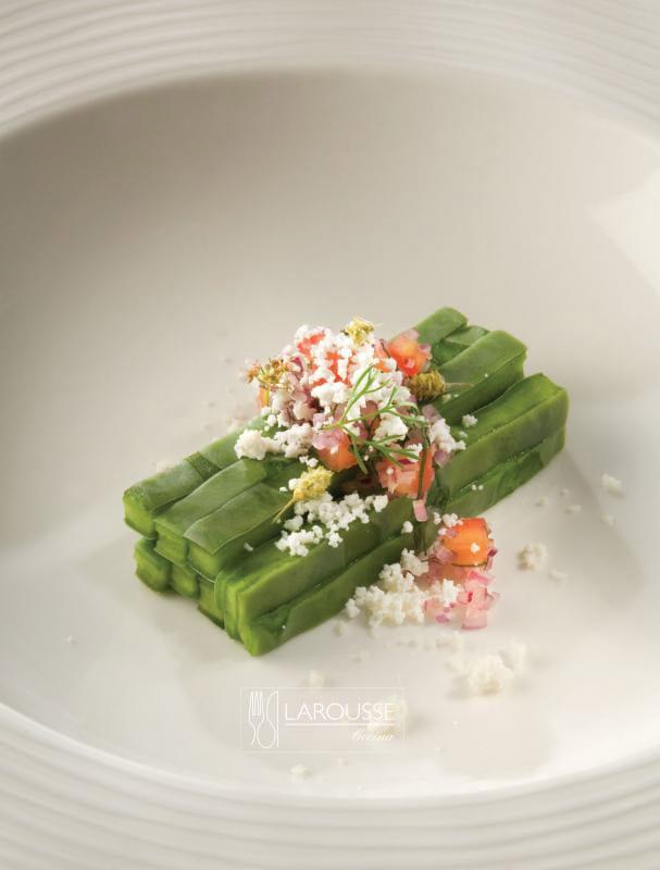 ensalada-de-nopal-001-larousse-cocina