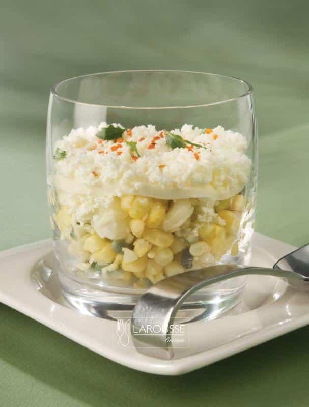 esquites-con-gelatina-de-mayonesa-001-larousse-cocina
