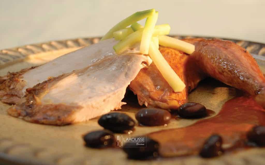 estofado-de-faisan-001-larousse-cocina