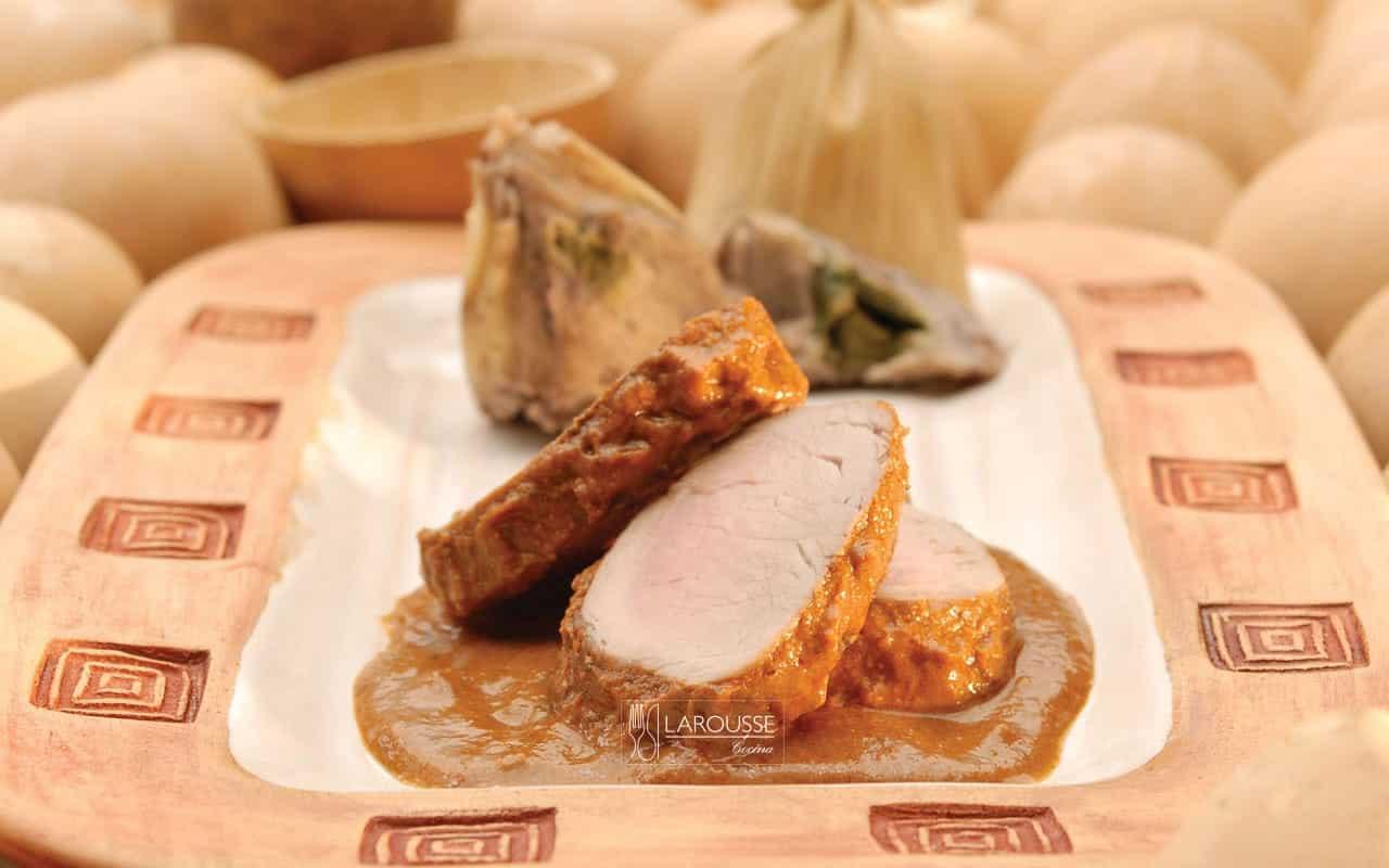 filete-de-cerdo-en-cacahuate-001-larousse-cocina