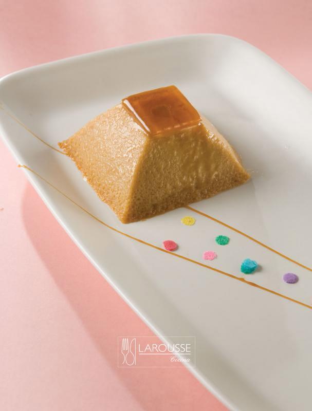 flan-de-cajeta-y-queso-crema-001-larousse-cocina