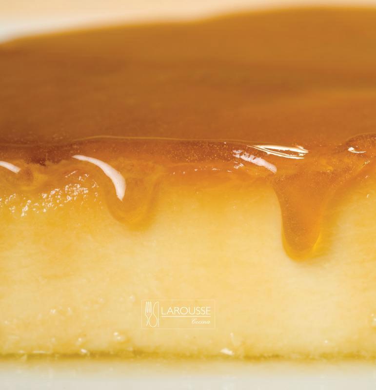 flan-de-queso-001-larousse-cocina