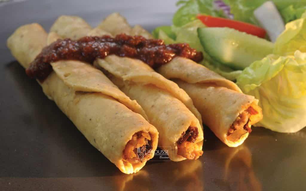 flautas-del-norte-001-larousse-cocina_0