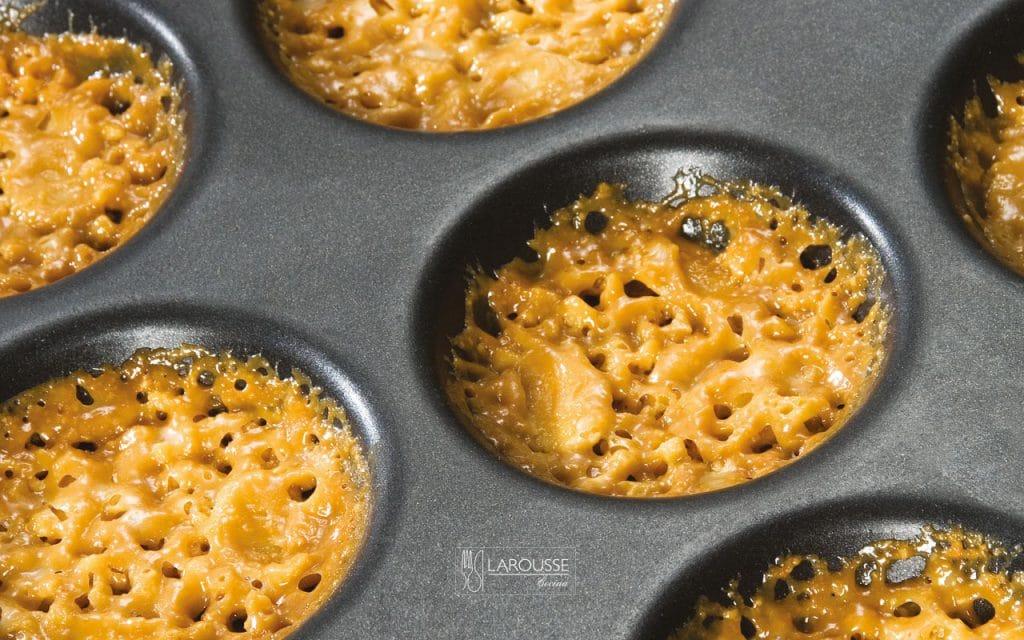 florentinas-001-larousse-cocina