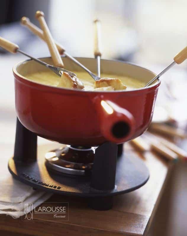 fondue-01-larousse-cocina_0