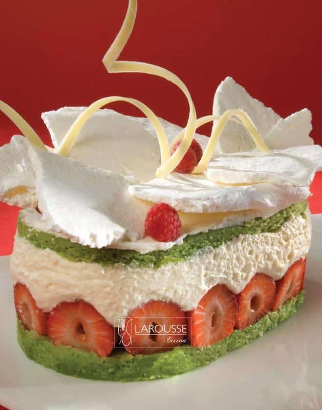fraisier-001-larousse-cocina