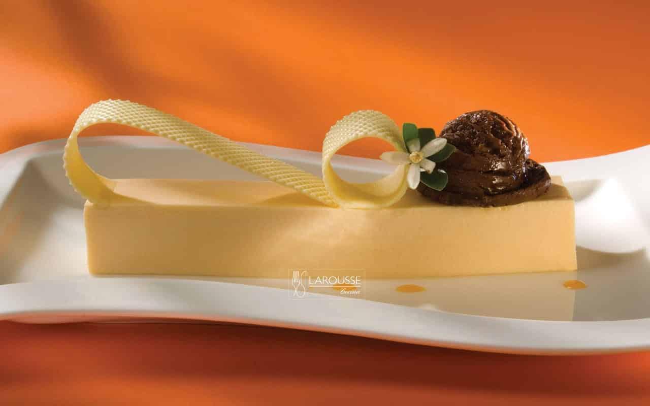 frescura-001-larousse-cocina