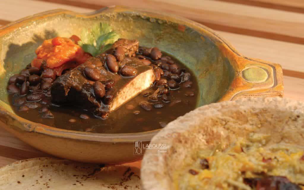 frijol-con-puerco-001-larousse-cocina