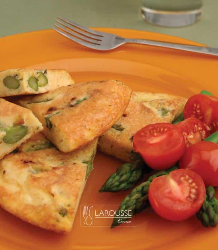 frittata-001-larousse-cocina_0