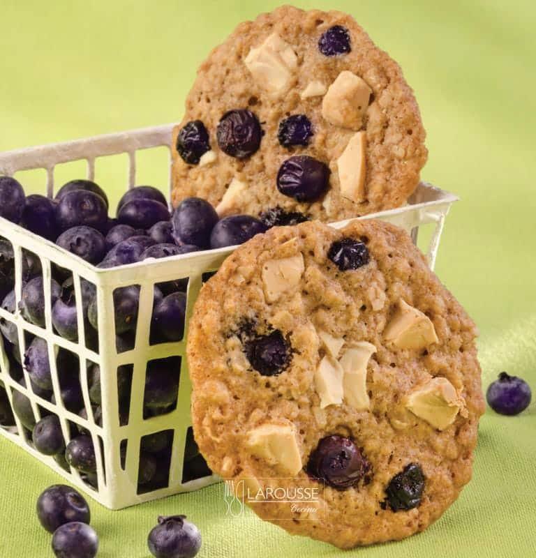 galletas-de-avena-y-blueberries-001-larousse-cocina