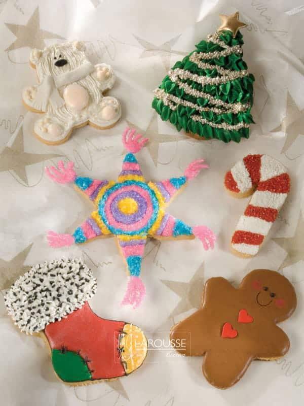 galletas-de-navidad-001-larousse-cocina