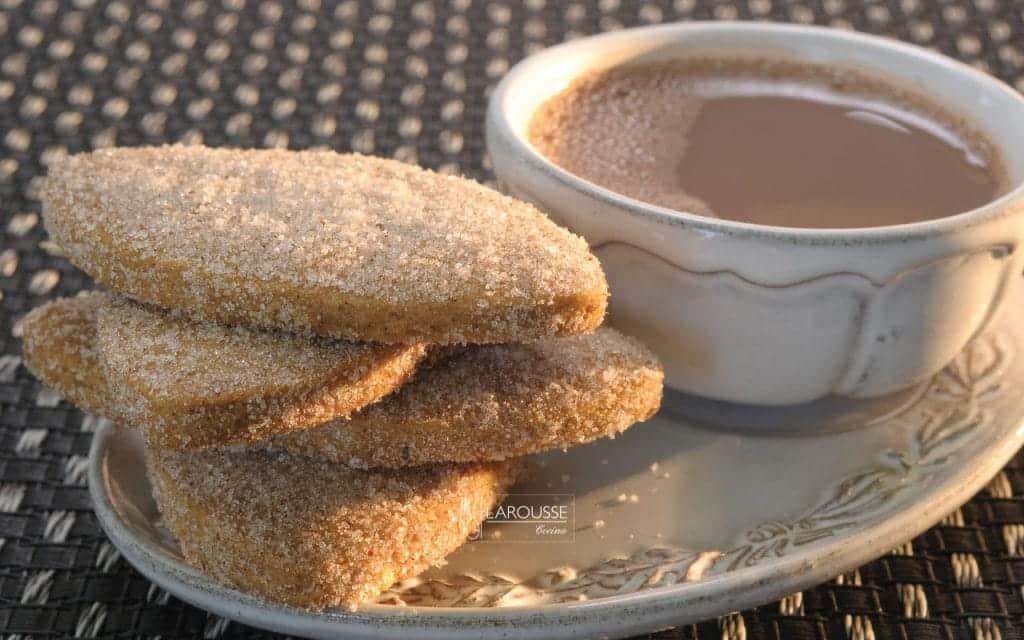 galletas-de-pinole-001-larousse-cocina