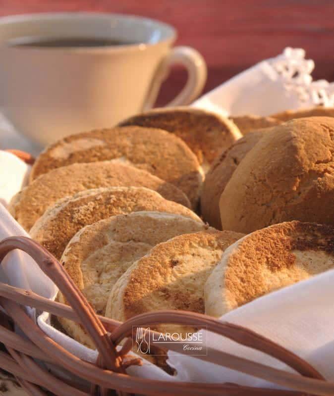 gorditas-de-la-villa-001-larousse-cocina