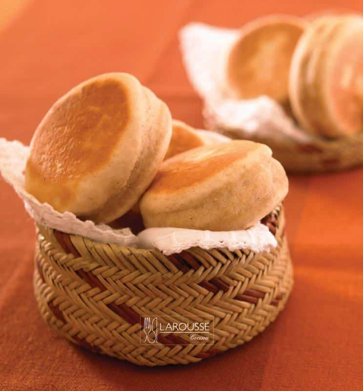 gorditas-de-nata-001-larousse-cocina