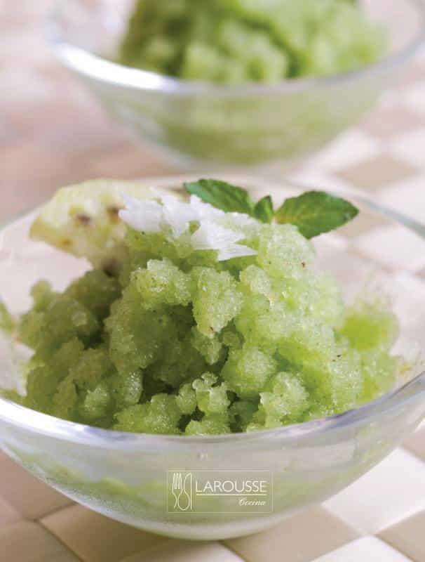 granizado-de-tuna-verde-001-larousse-cocina