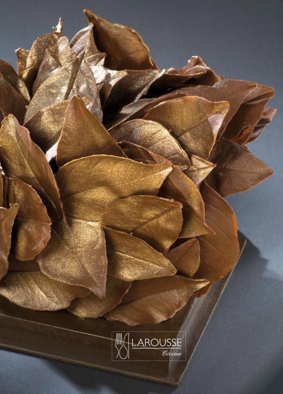 hojas-de-otono-001-larousse-cocina
