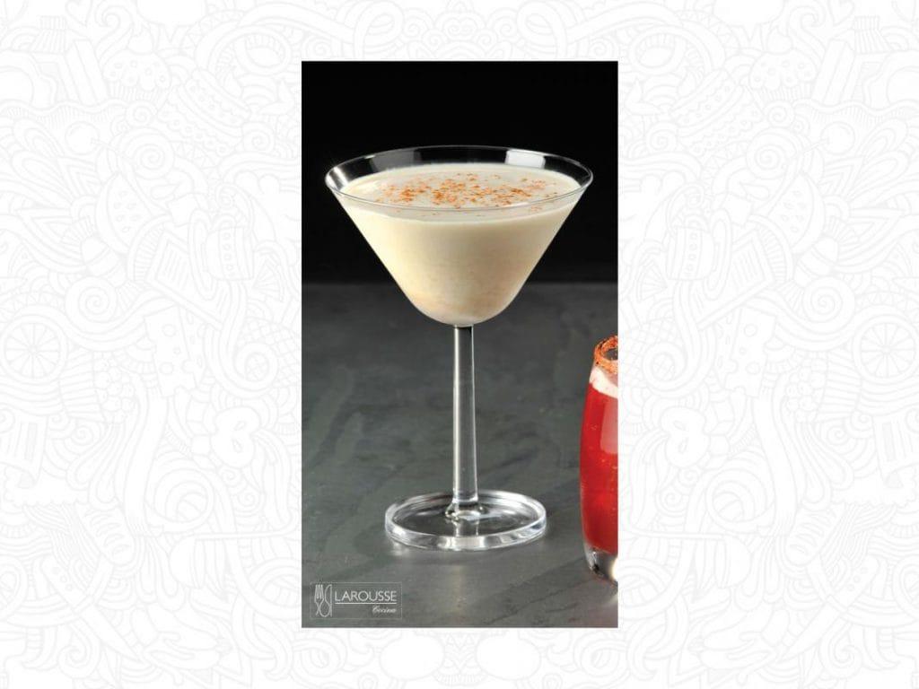 horchata-de-amaranto-001-larousse-cocina