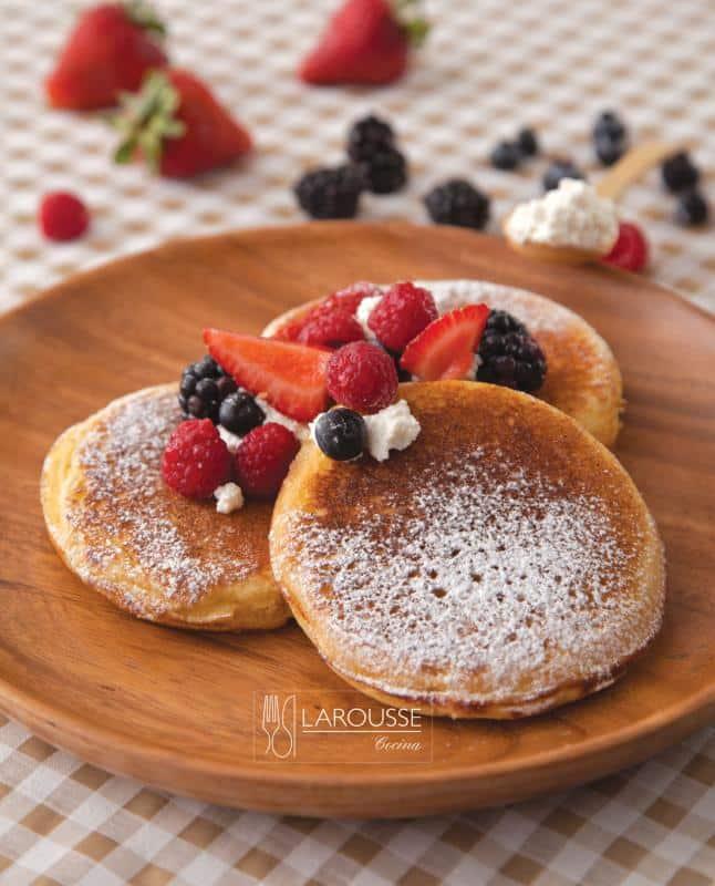 hot-cakes-de-requeson-01-larousse-cocina_0