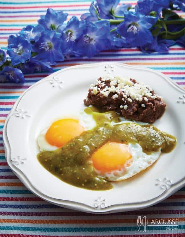 huevos-en-salsa-de-acuyo-y-poblano-001-larousse-cocina