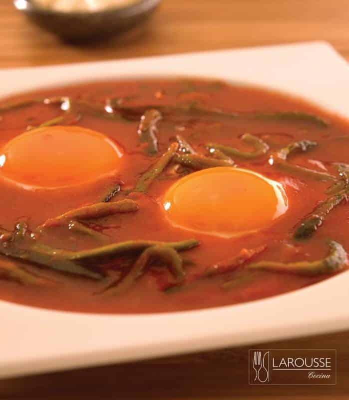 huevos-rabo-de-mestiza-001-larousse-cocina_0