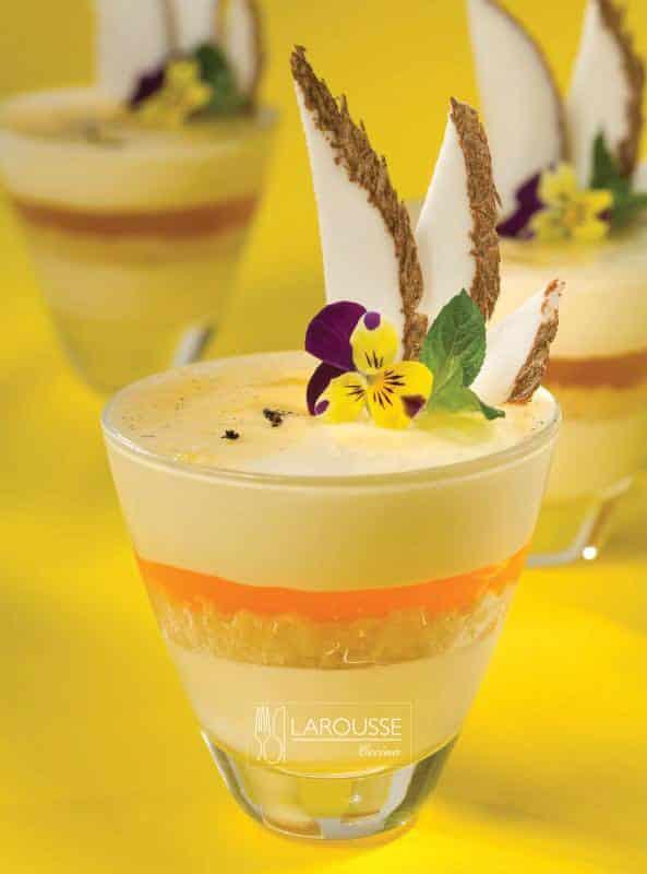jalapa-001-larousse-cocina