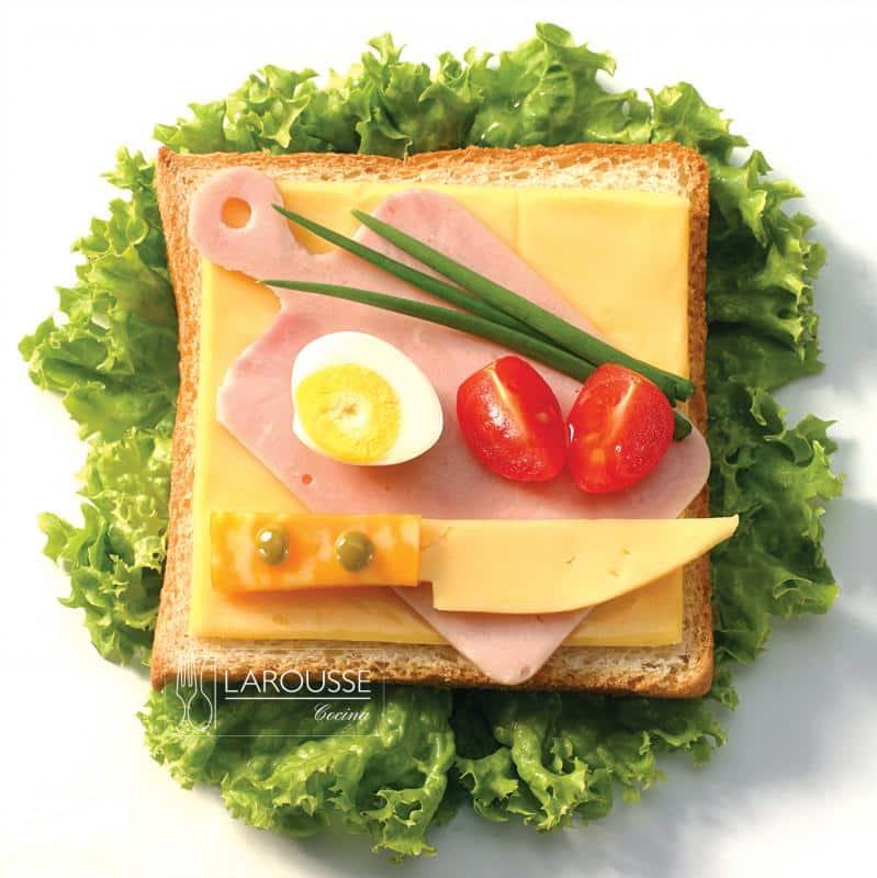 la-tabla-de-picar-008-larousse-cocina_0