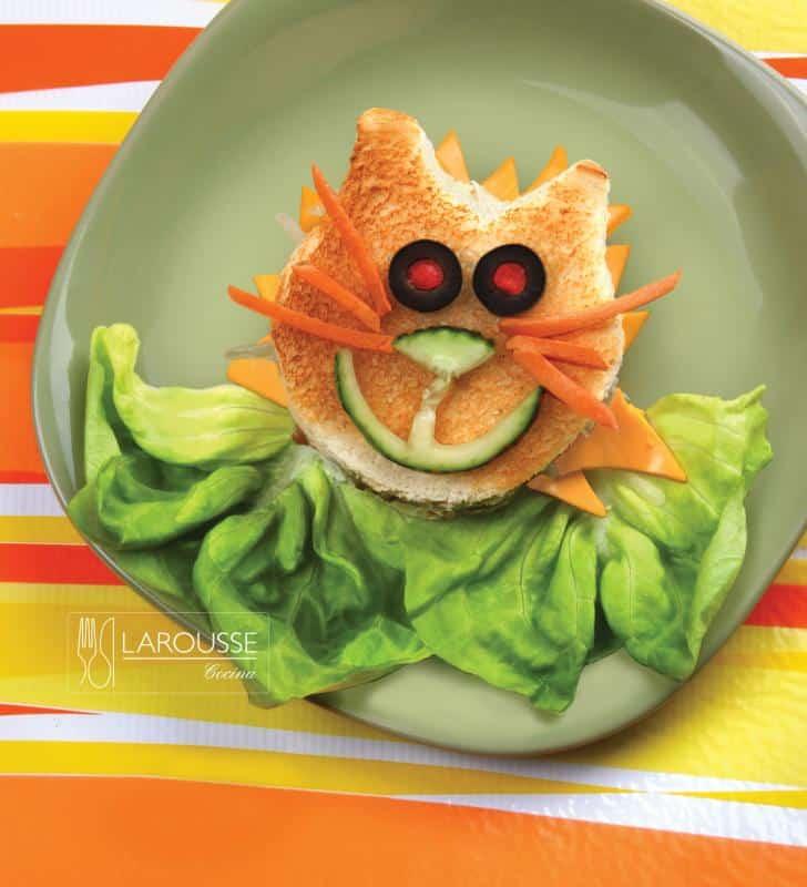 leones-de-queso-001-larousse-cocina_0