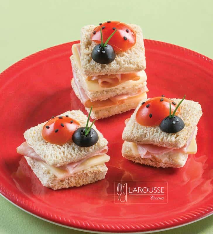 lunch-de-catarinas-001-larousse-cocina_0