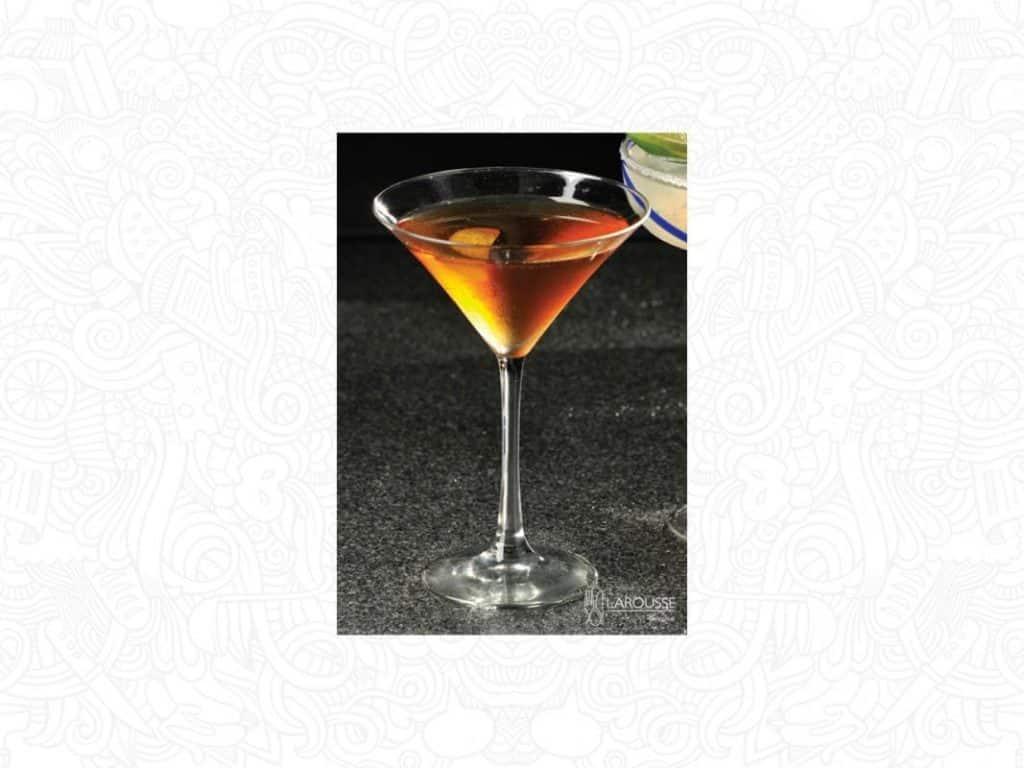 manhattan-001-larousse-cocina