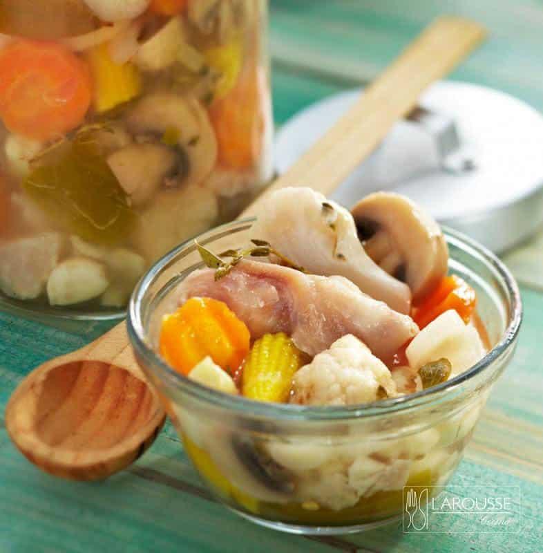 manitas-de-cerdo-en-escabeche-001-larousse-cocina_0