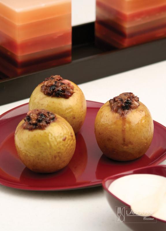 manzanas-horneadas-001-larousse-cocina_0