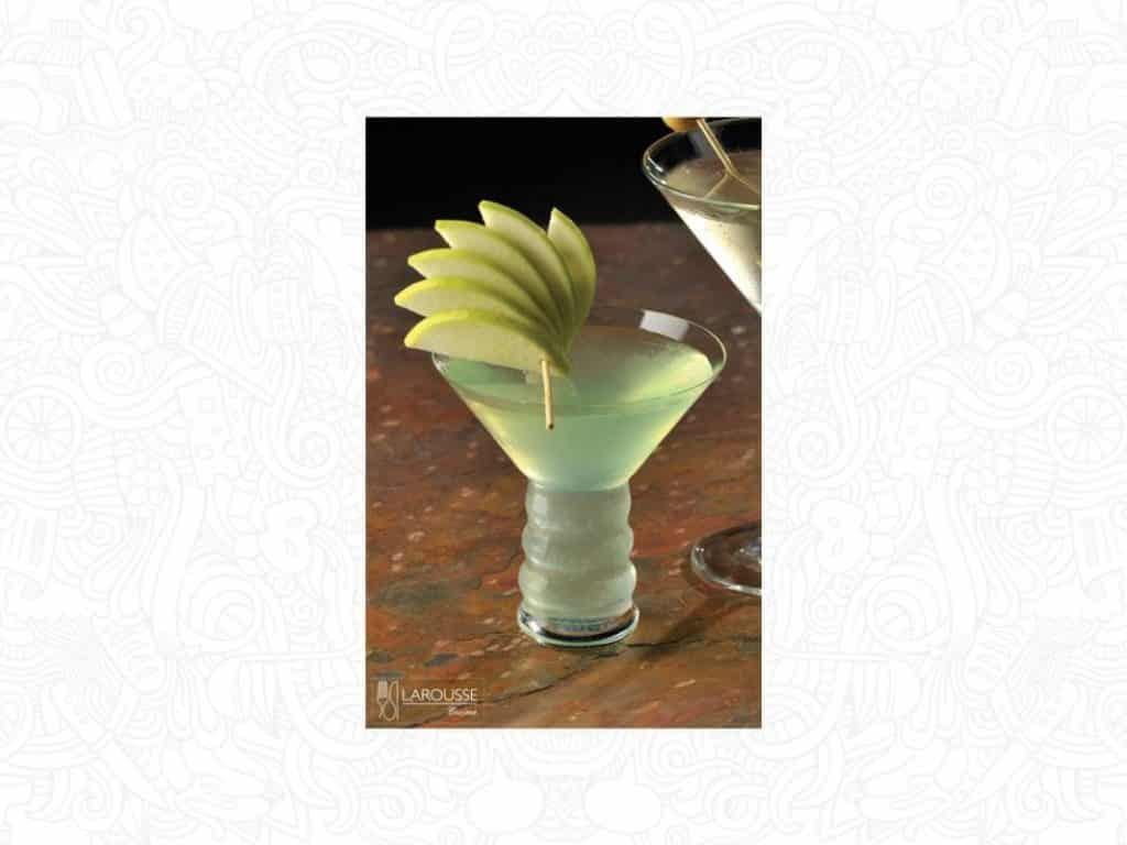 martini-apple-sour-001-larousse-cocina