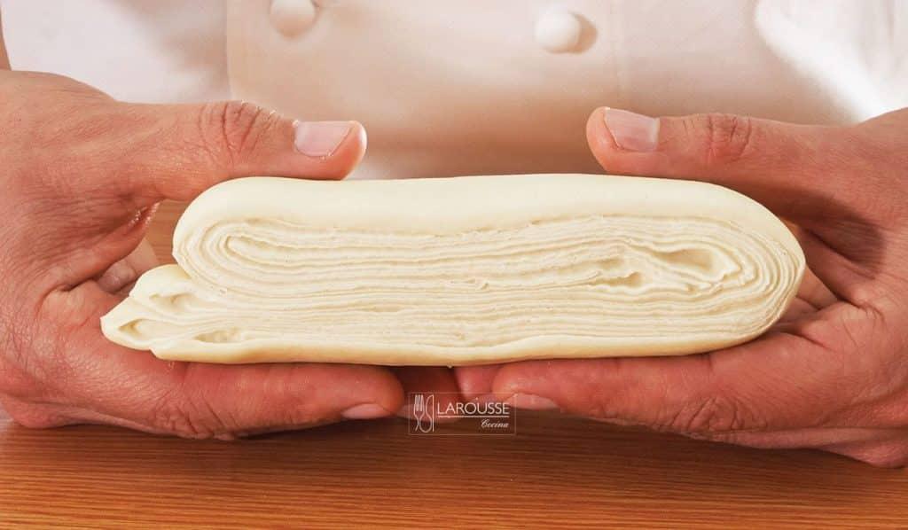 masa-hojaldre-001-larousse-cocina