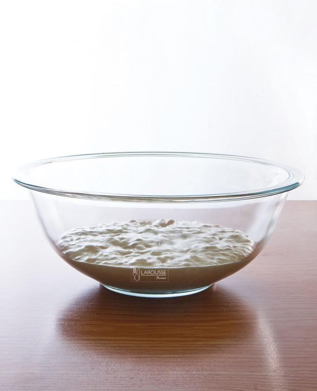 masa-madre-003-larousse-cocina