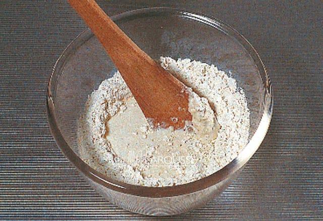 masa-para-crepas-002-larousse-cocina