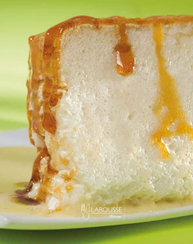 merengon-001-larousse-cocina