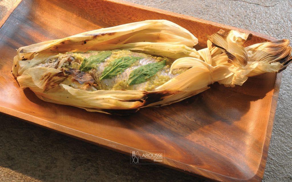 mextlapiques-001-larousse-cocina