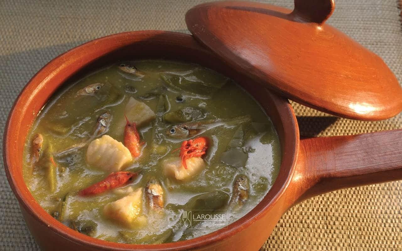 michmole-001-larousse-cocina